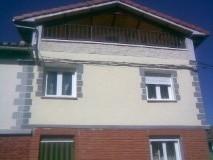 Casa en Valdavia