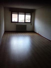 piso3