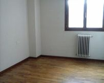 piso5