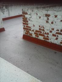 piso6